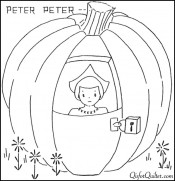 Nursery-Rhyme-Embroidery-Peter-Peter