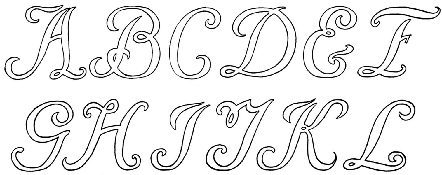 Oregon-Daily-Journal-Alphabet-1917-1