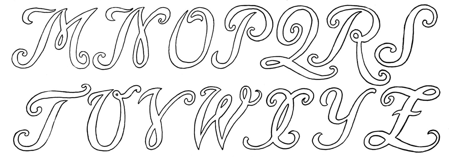Oregon-Daily-Journal-Alphabet-1917-2