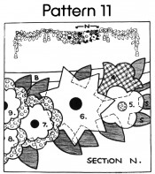 Pattern-11