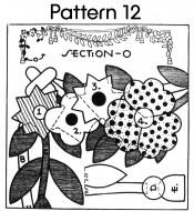 Pattern-12