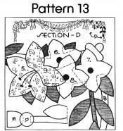 Pattern-13