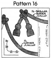 Pattern-16