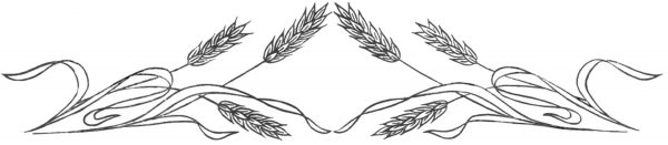 Pillowcase-Embroidery-Designs-4
