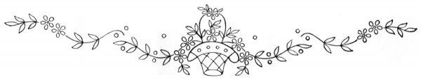 Pillowcase-Embroidery-Designs-8