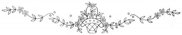 Pillowcase-Embroidery-Designs-8