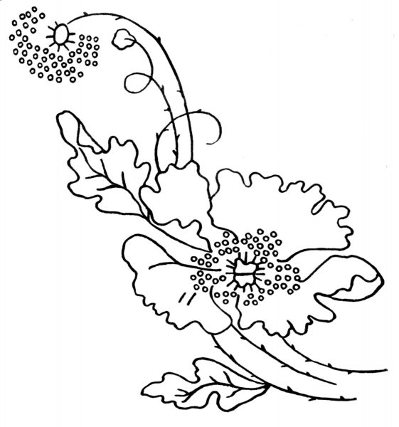 Poppy-Embroidery-Design-1911-2