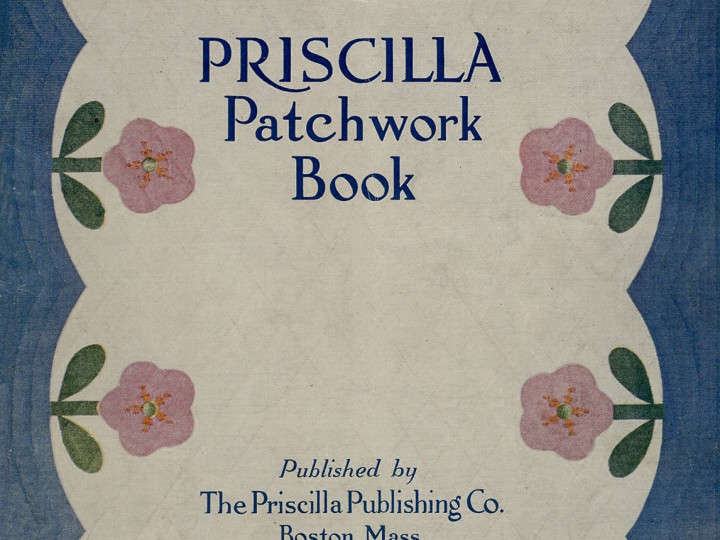 Priscilla-Patchwork-Book-cover