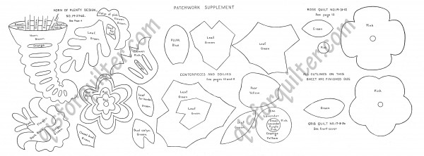 Priscilla-Patchwork-Book-supplement-2