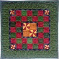 Puzzles-With-Nana-quilt-swap