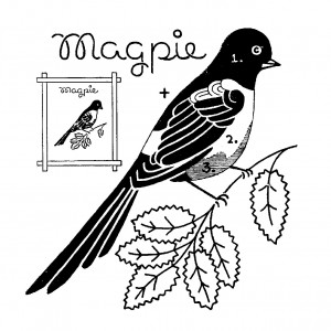 Quilt-of-Birds_1