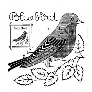 Quilt-of-Birds_11