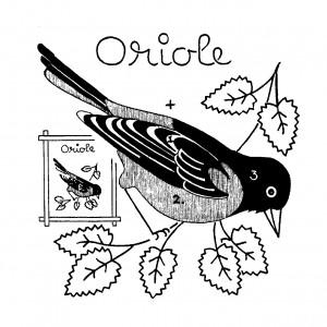 Quilt-of-Birds_12