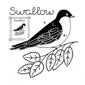 Quilt-of-Birds_2