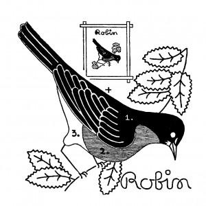 Quilt-of-Birds_4