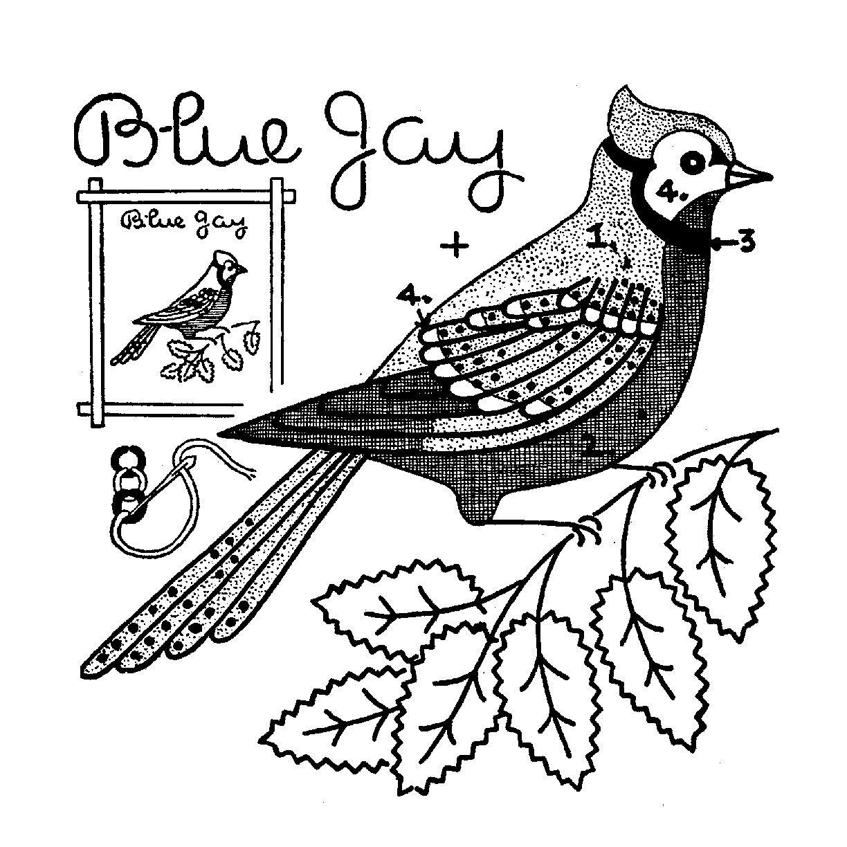 Quilt Patterns Coloring Pages. Amazing Animal Coloring Pages ...
