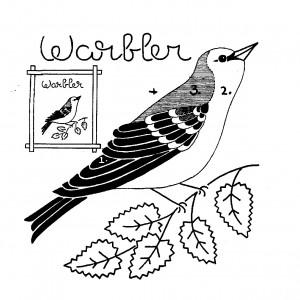 Quilt-of-Birds_7