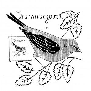 Quilt-of-Birds_8