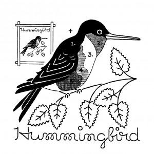 Quilt-of-Birds_9