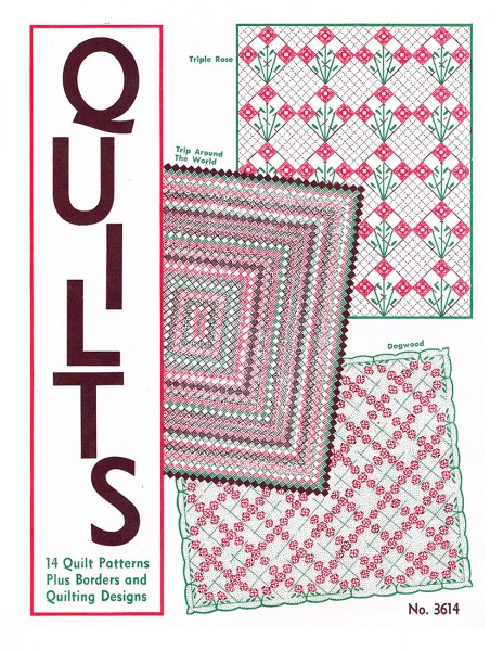 Quilts-Booklet-cover