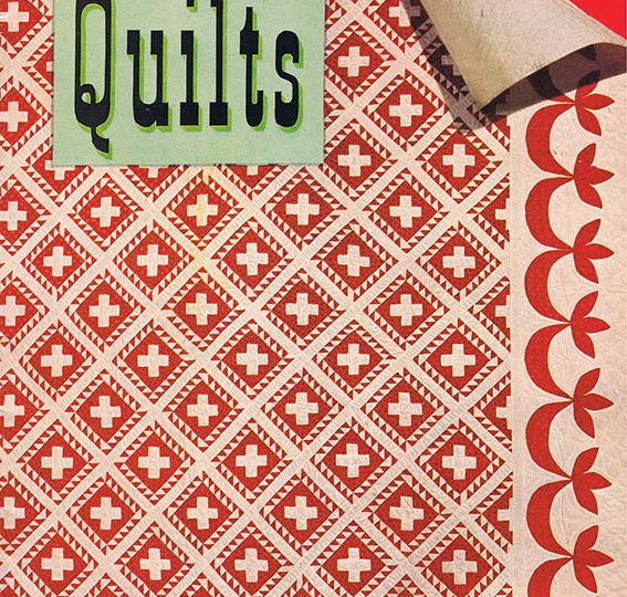 Quilts-J&P-Coats-cover