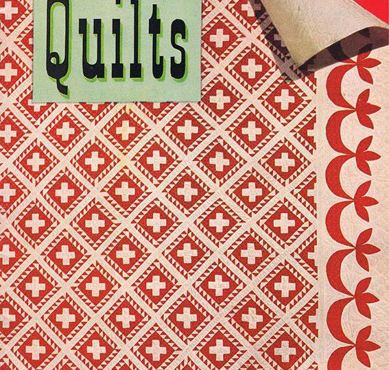 Quilts-J&P-Coats-cover