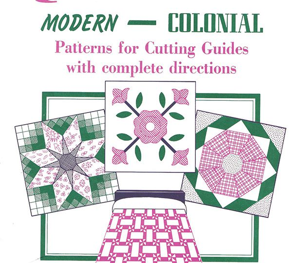 Quilts---Modern-Colonial-1