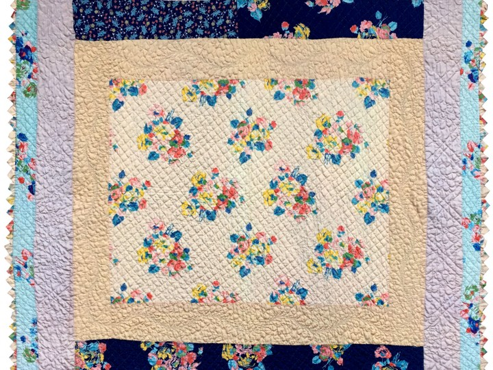 Rayon-Quilt-1
