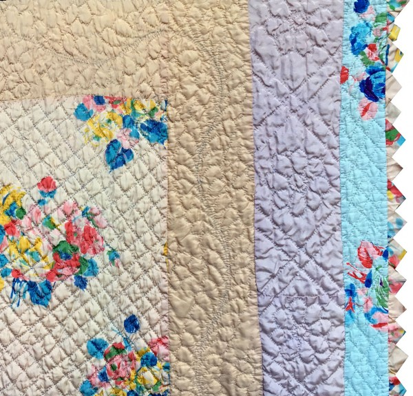 Rayon-Quilt-detail