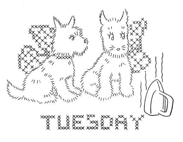 Scottie-DOW-Tuesday