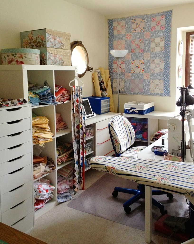 Sewing-Room-5