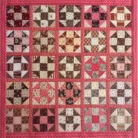 Shoofly-Doll-Quilt-Top