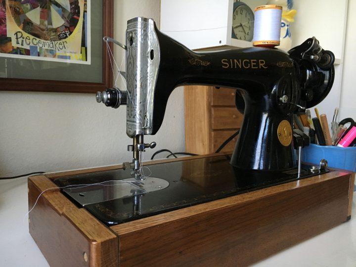 Singer-15-91-2