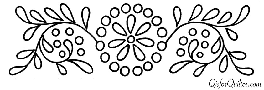 Small-Embroidery-Motifs-11