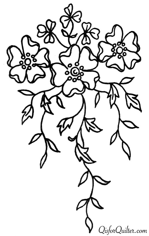 Small-Embroidery-Motifs-9