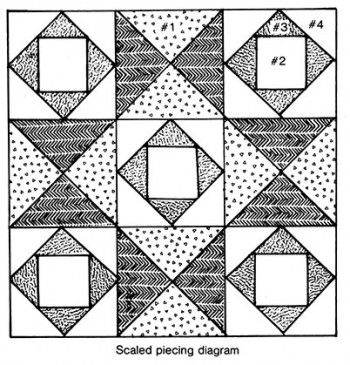 South-Carolina-Star-Quilt-scaled-piecing-diagram