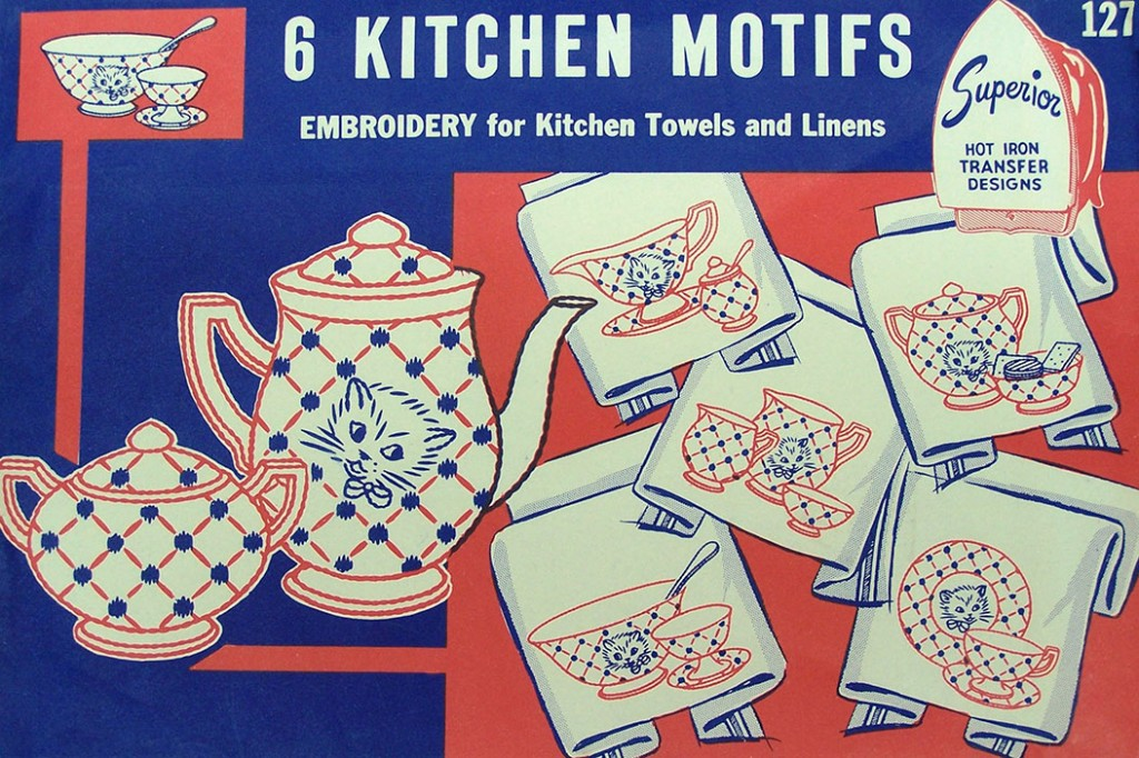 Superior-127-Kitchen-Motifs-cover