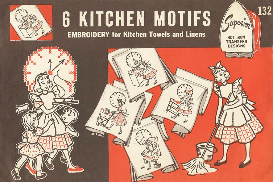 Superior-132-Kitchen-Motifs-cover