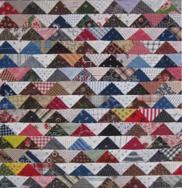 Triangle-Quilt-Top-detail-3