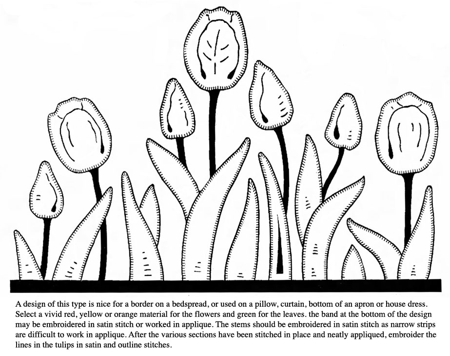 Tulip-Applique-2