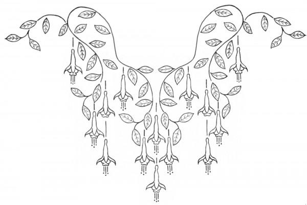 Vintage-Embroidery-Transfer-Fuchsia-1