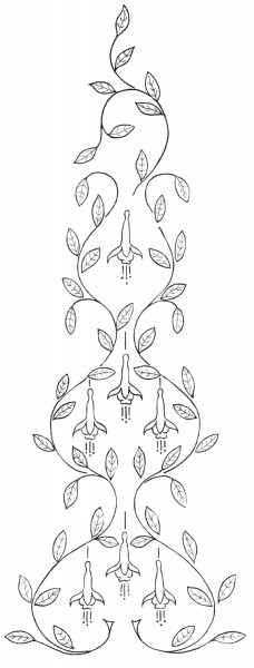 Vintage-Embroidery-Transfer-Fuchsia-2