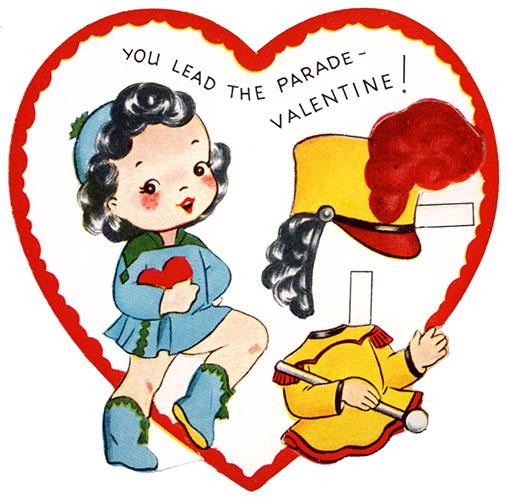 Vintage-Valentine-5