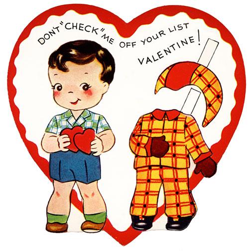 Vintage-Valentine-6