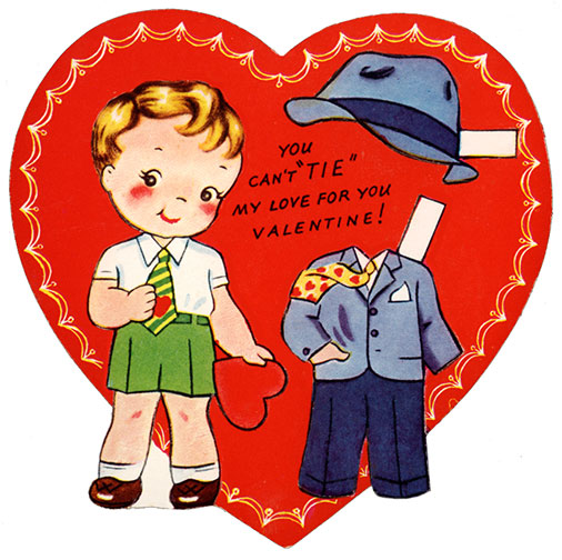 Vintage-Valentine-7
