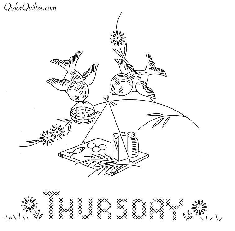 Vogart-671-Bluebirds-Thursday