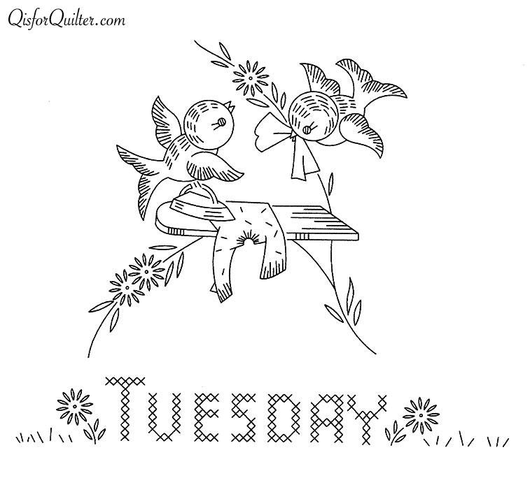 Vogart-671-Bluebirds-Tuesday