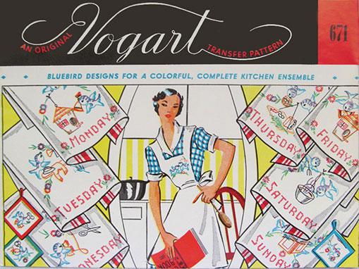 Vogart-671-bluebirds-envelope