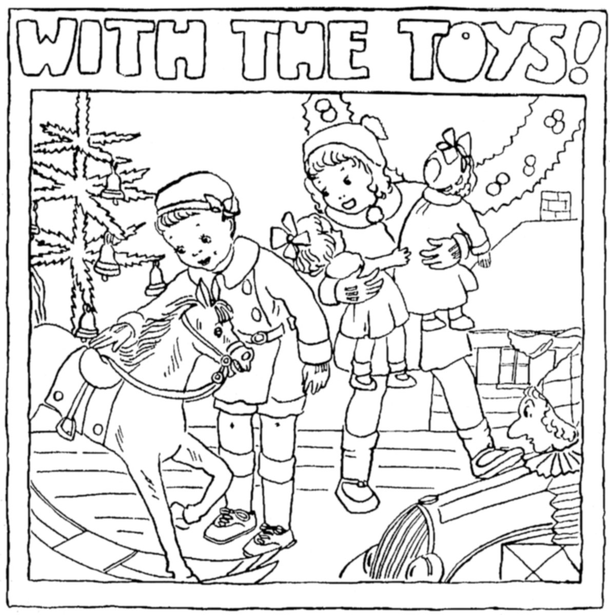 With-the-Toys