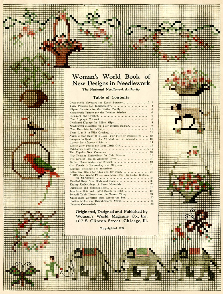 Woman's-World-Book-of-Needlework-1